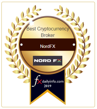 Fastest rising cryptocurrency this year